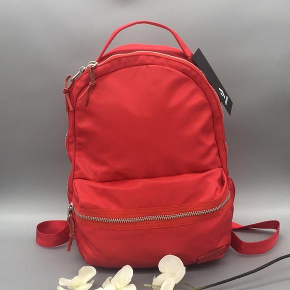 Converse Converse Unisex-Adult Mini Backpack